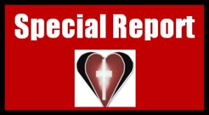 cprspecialreport