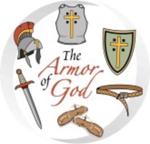 12780771071175250484armor of god-md