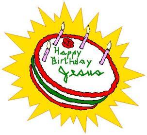 Jesus Birthday Cake.JPG