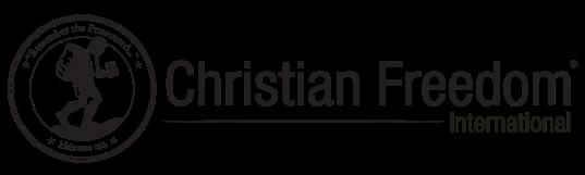 cfi_web_logo_banner