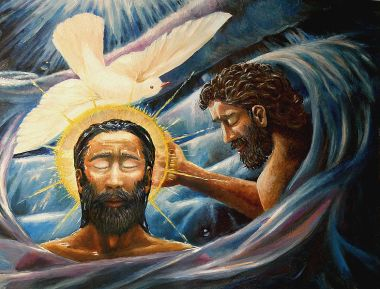 785px-baptism-of-christ