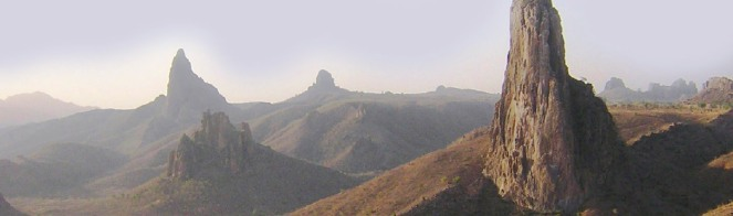 cameroon_landscape_priority_1400x415_ukn