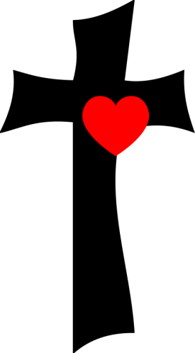 heart-with-cross-clip-art-clipart-from-the-cross-0qepq4-clipart