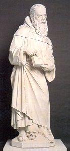 kolbe-statue-1