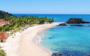 nosy-be-beach-madagascar
