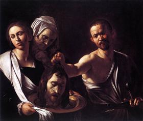 salome-with-the-head-of-john-the-baptist1-jpgpinterestlarge