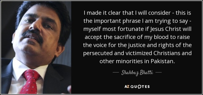 quote-i-made-it-clear-that-i-will-consider-this-is-the-important-phrase-i-am-trying-to-say-shahbaz-bhatti-149-10-15