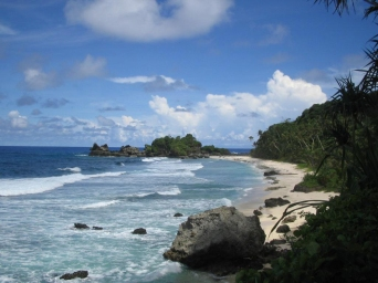 wallis-and-futuna-aloka-beach